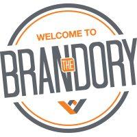 Brandory_logo3