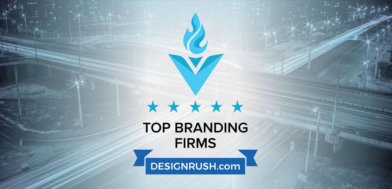 vidaworks-top-branding