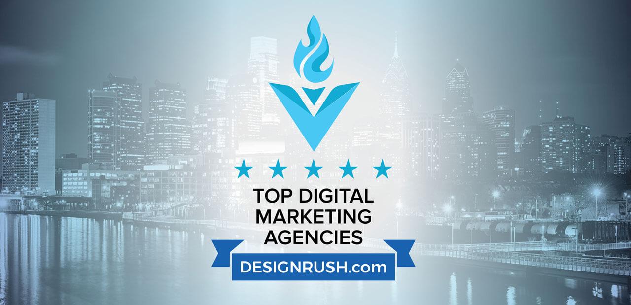 vidaworks-top-digital-marketing